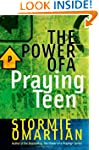 The Power of a Praying� Teen