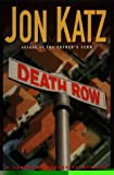 Death Row (0385479220) by Katz, Jon