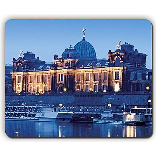 high-quality-mouse-padaustralia-river-beach-buildings-shipsgame-office-mousepad-size260x210x3mm102x-