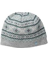 Carhartt Women's Lonoke Knit Hat