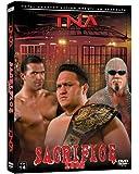 Tna:Sacrifice 2008