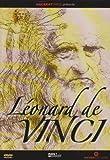 echange, troc Leonard De Vinci, la Biographie