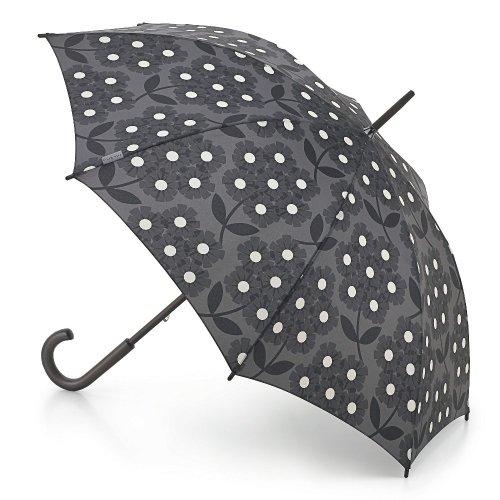 orla-kiely-kensington-rhododendron-print-walking-umbrella