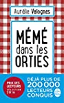 M�m� dans les orties (French Edition)