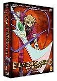 echange, troc Elemental Gerad - Edition Collector [inclus 1 Manga papier]