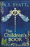 The Children's Book A. S. Byatt