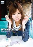 INSTANT LOVE 28 [DVD]