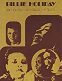 img - for Billie Holiday Anthology: Lady Sings the Blues book / textbook / text book