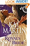 Royal's Bride (Mills & Boon M&B) (The...