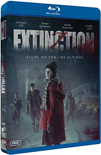 extinction-blu-ray