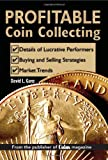 img - for Profitable Coin Collecting book / textbook / text book