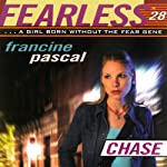 Chase   Francine Pascal