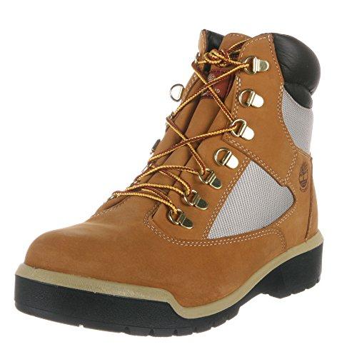 Timberland Men's Field Boot 6