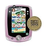 LeapFrog LeapPad2 Explorer Kids' Learning Tablet, Pink