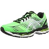 ASICS Gel-Nimbus 17, Men's Training Running Shoes