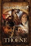 Seventh Day (A.D. Chronicles Book 7) (English Edition)