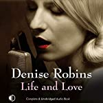 Life and Love | Denise Robins