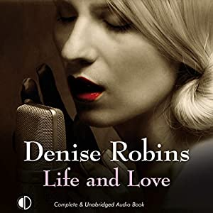Life and Love Audiobook