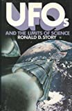 UFOs and the Limits of Science (0450048179) by Story, Ronald