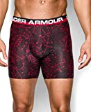 Under Armour Mens UA Original Series Valentines Day Boxerjock® - Limited Edition