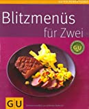 img - for Blitzmen s f r zwei book / textbook / text book