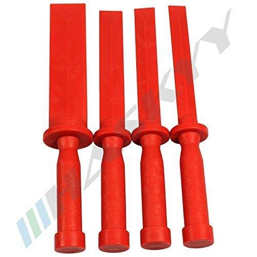 4-piezas-kit-peso-adhesivo-rascador-rasqueta-de-plastico-dichtungsentferner-sistema-de-peso-removedo