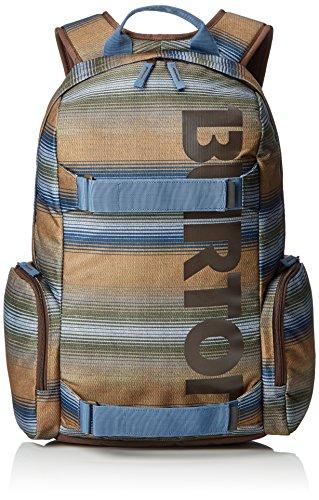 burton-emphasis-daypack-beach-stripe-print-31-x-19-x-47-cm-26-liter