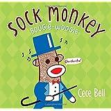 Sock Monkey Boogie Woogie: A Friend Is Made
