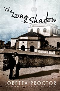 http://www.freeebooksdaily.com/2015/03/the-long-shadow-by-loretta-proctor.html