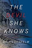 The Devil She Knows: A Novel