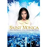 Saint Monica [Import]by Brigitte Bako