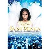 Saint Monica [Import]by Brigitte Bako