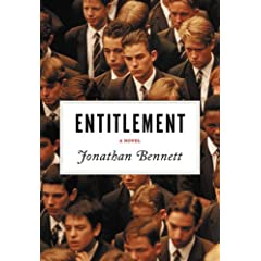 [Entitlement]