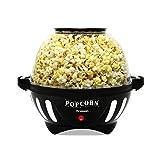 Popcorn Maker Machine Popper by Paramount
