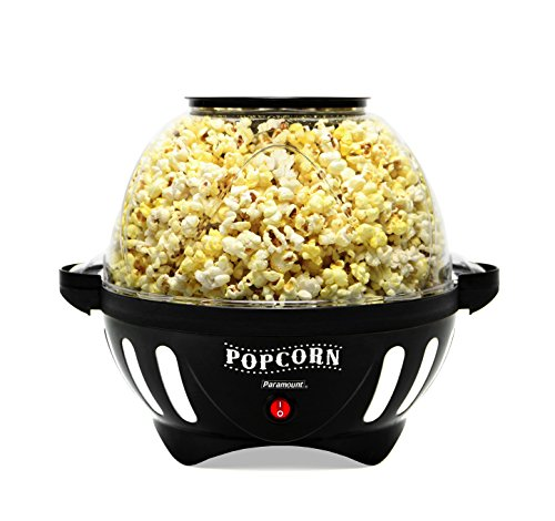 For Sale! Popcorn Maker Machine Popper by Paramount