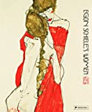 Egon Schiele's Women (3791346482) by Kallir, Jane