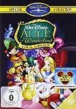 Alice im Wunderland - Zum 60. Jubiläum (Special Collection)