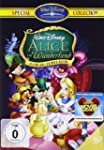 Alice im Wunderland (Special Collecti...