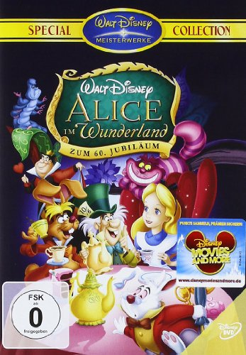 alice-im-wunderland-special-collection-zum-60-jubilaum