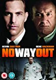 No Way Out [DVD]