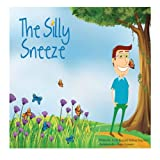 img - for The Silly Sneeze book / textbook / text book