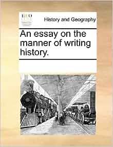 Effective Academic Writing 3