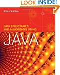 Data Structures And Algorithms Using...