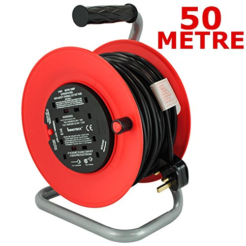 4-way-extension-lead-reel-thermal-safety-cut-out-protection-heavy-duty-socket-strong-sturdy-base-wit