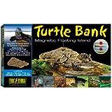 Exo Terra Turtle Bank - Large