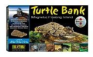 Exo Terra Turtle Bank – Large