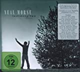 Testimony 2 (Limited Edition) By Neal Morse (2011-05-23)