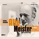 Alte Meister | Thomas Bernhard