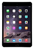 Apple iPad mini 3 20,1 cm (7,9 Zoll) Tablet-PC (WiFi, 128GB Speicher) spacegrau