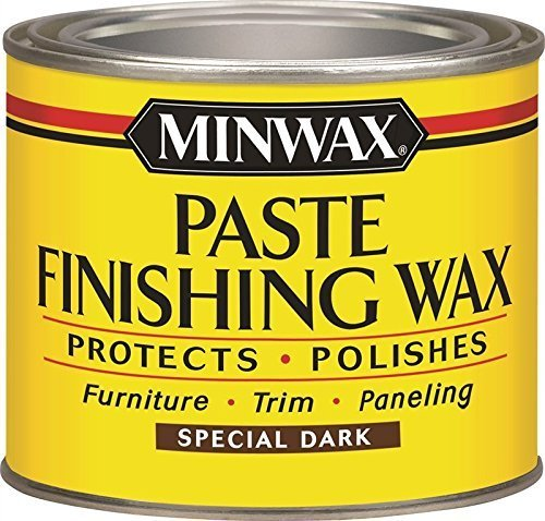 minwax-paste-finishing-wax-special-dark-78600-1-pound